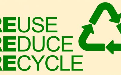 Packaging sostenibile: la scelta dei consumatori